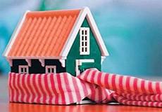 Теплый кредит на окна от Ощадбанка и Укргазбанка - ВОЗОБНОВЛЕНИЕ ПРОГРАММЫ!